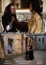 annamaria_adorni