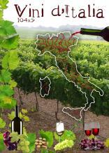 vino_italia