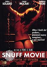 SNUFF_MOVIE__LA_MORTE_IN_DIRETTA