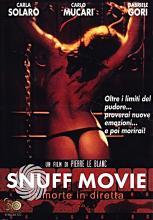 SNUFF_MOVIE_2003