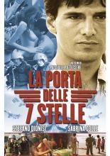 LA_PORTA_DELLE_7_STELLE