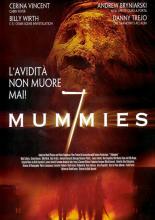 MUMMIES_7