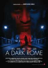 A_DARK_ROME