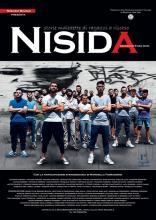 NISIDA_storie_maledette_di_ragazzi_a_rischio