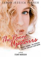THE_ROOM_UPSTAIRS