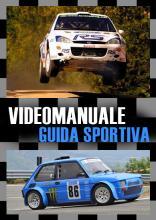 MANUALE_DI_GUIDA_SPORTIVA