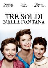 TRE_SOLDI_NELLA_FONTANA