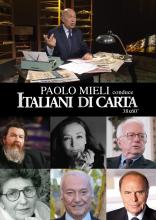 ITALIANI_DI_CARTA
