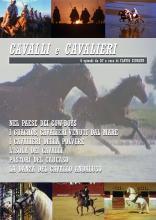 CAVALLI_E_CAVALIERI
