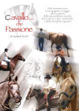 CAVALLO_CHE_PASSIONE