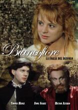 BIANCOFIORE_LA_FIGLIA_DEL_DIAVOLO