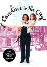 CAROLINE_IN_THE_CITY_1999