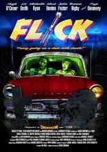FLICK_2008