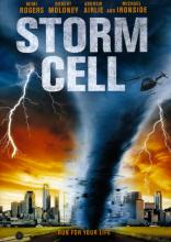 STORM_CELL__PERICOLO_IN_CIELO