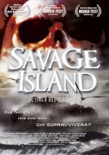 SAVAGE_ISLAND