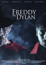 FREDDY_VS_DYLAN