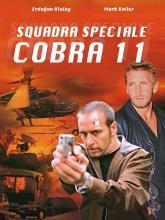 SQUADRA_SPECIALE_COBRA