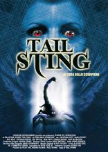 TAIL_STING