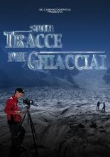 SULLE_TRACCE_DEI_GHIACCIAI