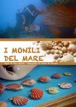 MONILI_DEL_MARE