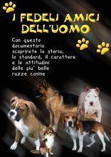 I_FEDELI_AMICI_DELLUOMO_