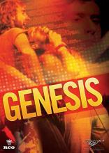 GENESIS_