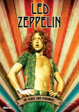 LED_ZEPPELIN__UP_CLOSE_AND_PERSONAL