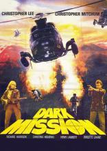 DARK_MISSION