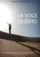 THE_VOICE_OF_THE_DESERT