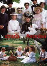LA_STRADA_PER_AVONLEA