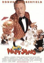 MEET_WALLY_SPARKS