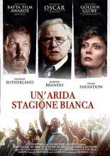 UNARIDA_STAGIONE_BIANCA
