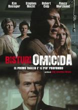 BISTURI_OMICIDA