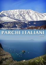 PARCHI_ITALIANI_
