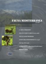 FAUNA_MEDITERRANEA
