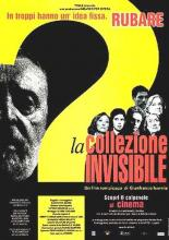 COLLEZIONE_INVISIBILE