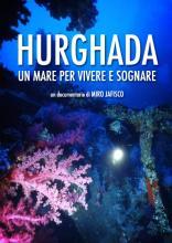 HURGHADA__Un_mare_per_vivere_e_sognare