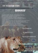 IN_VIAGGIO_CON_ROSSIF