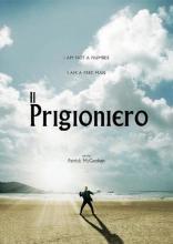 Il_prigioniero