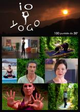 IO_YOGO