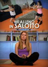 MI_ALLENO_IN_SALOTTO