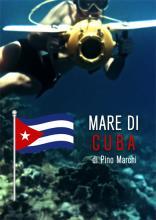 MARE_DI_CUBA