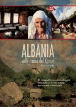 ALBANIA__SULLE_TRACCE_DEL_KANUN