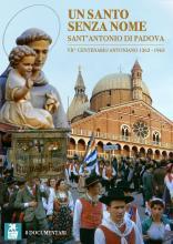 UN_SANTO_SENZA_NOME__SANTANTONIO_DI_PADOVA