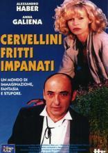 CERVELLINI_FRITTI_IMPANATI