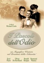 I_PASCOLI_DELLODIO