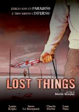 LOST_THINGS
