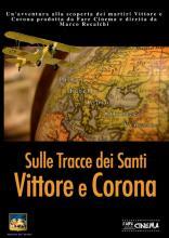 SULLE_TRACCE_DEI_SANTI_VITTORE_E_CORONA