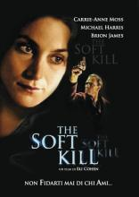 THE_SOFT_KILL