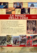LA_MAGIA_DELLA_CINA